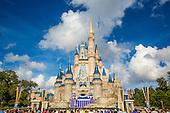 Florida | Disney World