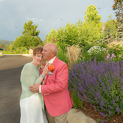 Go West Foto Wedding Photography Portfolio -- Edgewood Lake Tahoe. Stateline, Nevada.