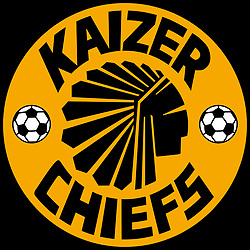 16,12,2017 Kaizer Chiefs and Ajax Cape Town