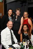 20160407 ANZ Pasifika Awards