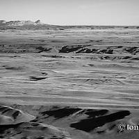 divide mountain prairie blackfeet indain reservation conservation photography - blackfeet oil
