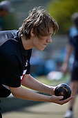 20150227 Bowls - CSW Pairs Championships