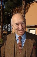 Montaldo Giuliano