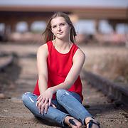 Allison ( Final )