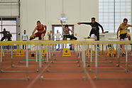 Sunday - Male - Hurdles - All Images