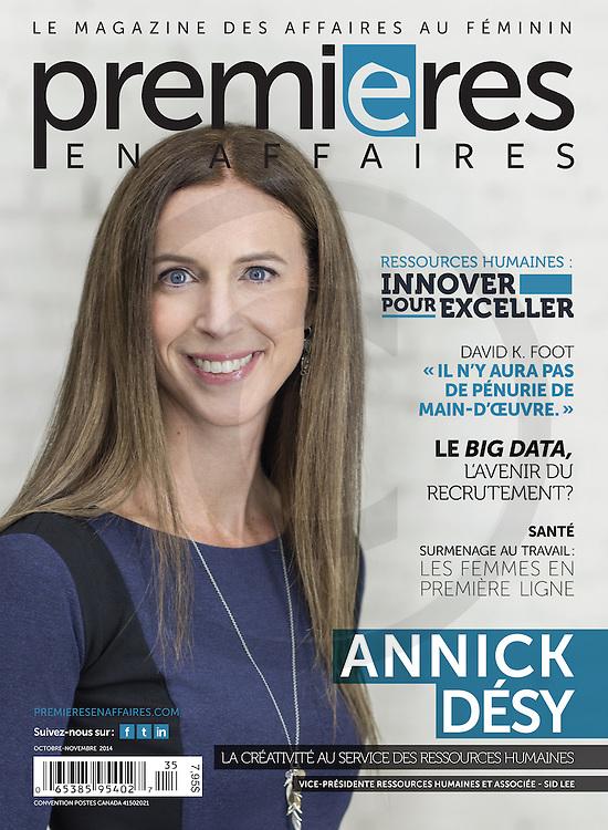 executive women portraits for women economic magazine