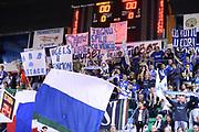 DESCRIZIONE : Brindisi  Lega A 2014-15 Enel Brindisi Granarolo Bologna<br /> GIOCATORE : Pubblico Enel Brindisi<br /> CATEGORIA : Pubblico<br /> SQUADRA : Enel Brindisi<br /> EVENTO : Lega A 2014-2015<br /> GARA :Enel Brindisi Granarolo Bologna<br /> DATA : 23/11/2014<br /> SPORT : Pallacanestro<br /> AUTORE : Agenzia Ciamillo-Castoria/M.Longo<br /> Galleria : Lega Basket A 2014-2015<br /> Fotonotizia : <br /> Predefinita :