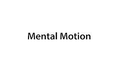 20161110 Mental Motion virksomhedsbilleder