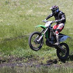 Montana XC