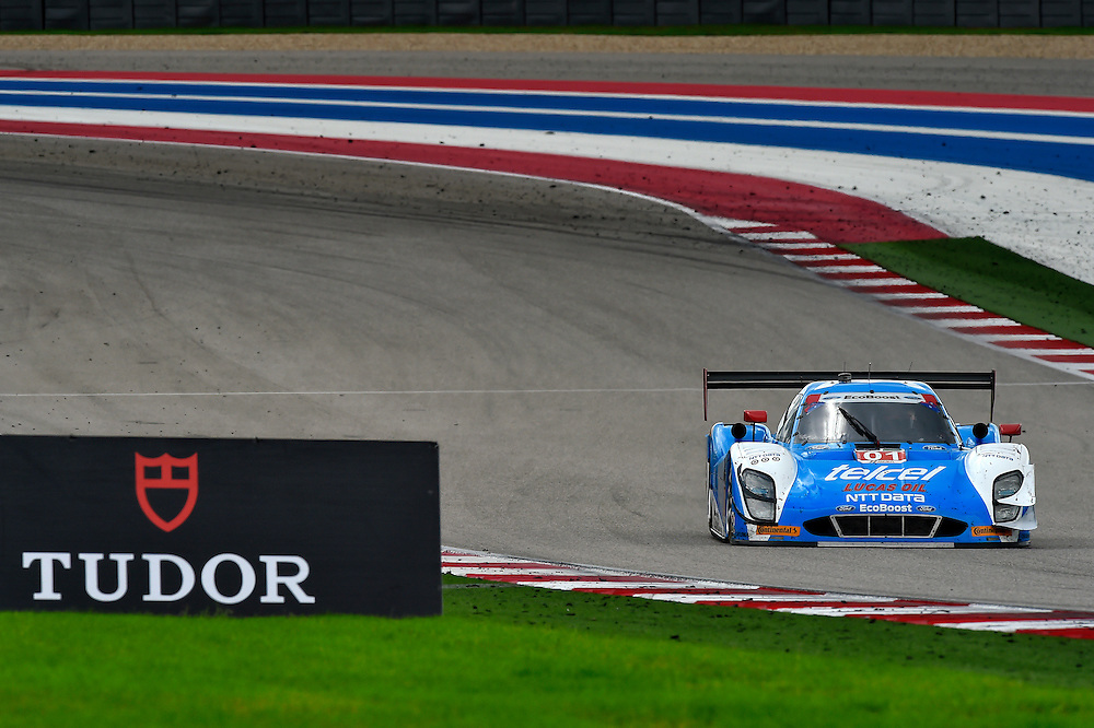 18-20 September 2014, Austin, Texas USA<br /> 01, Ford, Riley DP, P, Scott Pruett, Memo Rojas<br /> &copy;2014, Scott R LePage <br /> LAT Photo USA