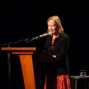 Doris Kearns Goodwin 2018
