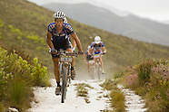 Absa Cape Epic stg7