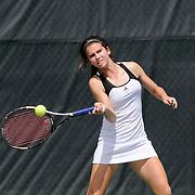 FAU Women's Tennis 2012