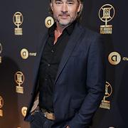 NLD/Hilversum/20190131 - Uitreiking Gouden RadioRing Gala 2019, Jeroen Nieuwenhuize