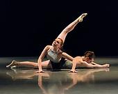 Peridance-Capezio 040917 Dance 14