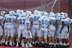 10 Sep 2005<br />