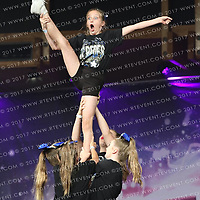 1057_KCA ALLSTARS - SB CHEER