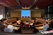 PBOW-Bijeenkomst 16-09-2010 (Provinciaal Bestuurlijk Overleg Water)