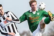 160305 SPV'81voetballer Arjan van der Ham