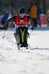 YAROVYI Maksym, Biathlon Long Distance, Oberried, Germany