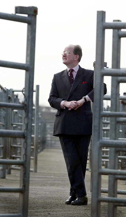 David Leggat...3.4.2002. Attn P&amp;J Farm Journal.<br />