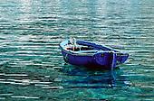 GREECE: Crete / Creta