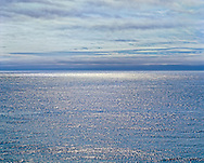 Montauk, Atlantic Ocean, Long Island,Blue Sparkle, South Fork,