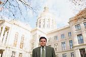 Portrait: Immigration Law for AARP