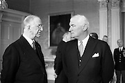 28/04/1965<br />