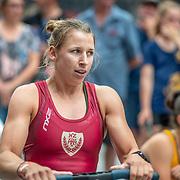34 3:20 PM- Grassroots #34- Women's 500m Masters A, Open, U19, U23