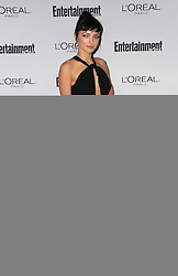 Francesca Eastwood bei der 2016 Entertainment Weekly Pre Emmy Party in Los Angeles / 160916<br /> <br /> ***2016 Entertainment Weekly Pre-Emmy Party in Los Angeles, California on September 16, 2016***