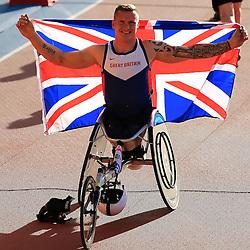 Sainsbury's Grand Prix Athletics | Glasgow | 11th July 2014