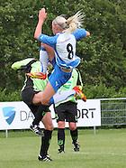 12 Maj 2012 Taastrup FC - OB
