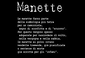 03 MANETTE