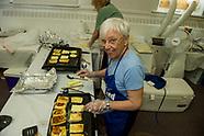 Jewish Food Festival 9Jul17