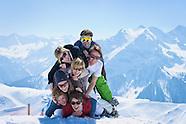 Altitude 2012 Marketing