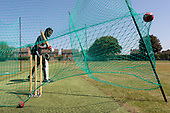 Cricket Training Sessions 2020