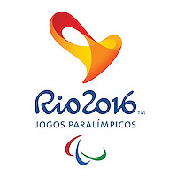 Rio 2016 Paralympic Games Assets