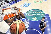 DESCRIZIONE : Campionato 2014/15 Dinamo Banco di Sardegna Sassari - Dolomiti Energia Aquila Trento<br /> GIOCATORE : Shane Lawal<br /> CATEGORIA : Schiacciata Special<br /> SQUADRA : Dinamo Banco di Sardegna Sassari<br /> EVENTO : LegaBasket Serie A Beko 2014/2015<br /> GARA : Dinamo Banco di Sardegna Sassari - Dolomiti Energia Aquila Trento<br /> DATA : 04/04/2015<br /> SPORT : Pallacanestro <br /> AUTORE : Agenzia Ciamillo-Castoria/L.Canu<br /> Predefinita :
