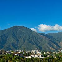 Foto panoramica del parque nacional El Avila (Parque nacional Waraira Repano) en la ciudad de Caracas, Venezuela. Panoramic photo of Avila National Park in Caracas, Venezuela. Enero, 4 del 2019. Copyright Jimmy Villalta. <br /> <br /> Esta imagen se vende como archivo digital con calidad de impresi&oacute;n (300 dpi). <br /> <br /> Se venden impresiones realizadas en Plotter Epson 9900, con los mas altos niveles de calidad, en papel aleman Hahnem&uuml;hle. Impresas en papel fotogr&aacute;fico, canvas, o algod&oacute;n. Tama&ntilde;os desde 200 x 40 cm a 70 x 15 cm o el que usted desee. <br />  <br /> Se env&iacute;an por servicio de courier (DHL, Fedex, etc) a cualquier parte del mundo.<br /> <br /> Por favor si tiene interes o alguna pregunta, escriba sin compromiso a: jimmy@jimmyvillalta.com <br /> <br /> This image is sold as a print-quality (300 dpi) digital file.<br /> <br /> Panoramic photo of the national park El Avila (National Park Waraira Repano) in the city of Caracas, Venezuela. Panoramic photo of Avila National Park in Caracas, Venezuela. December, 18, 2018. Copyright Jimmy Villalta. <br /> <br /> We sell prints made in Plotter Epson 9900, with the highest levels of quality, on German Hahnem&uuml;hle paper. Printed on photographic paper, canvas, or cotton. Sizes from 200 x 40 cm to 70 x 15 cm or the one you want. <br />  <br /> They are sent by courier service (DHL, Fedex, etc) to any part of the world.<br /> <br /> If you are interested or have any questions, please write without obligation to: jimmy@jimmyvillalta.com