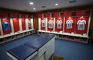 ISL M41 - Atletico de Kolkata v NorthEast United FC