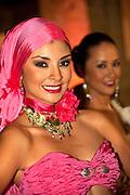 Takasami, Maria Rosario Mendoza, Fasion Show, Guadalajara, Jalisco, Mexico