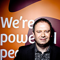 Marketing.Marketing Manager of Expiedia.8th July 2011.All images copyright Malcolm Griffiths Ltd.Digital RefI:IMG_8208.jpg.Contact +447768 230706.Email info@mgphoto.uk.com.www.mgphoto.uk.com