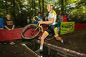 2014.09.27 - Neerpelt - GP