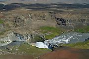 Landscape photos taken in Northeast Iceland (Norðausturland,Mývatn).