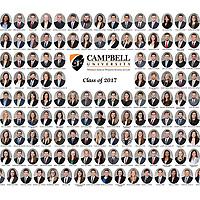 2017 Law Class Composite