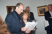 NICHOLAS BLINCOE; SUSIE ORBACH, First Editions, Second thoughts. Charity sale to benefit English PEN of 50 first editions which have been revisited, annotated and illustrated by their authors, and  sold to raise funds for the charity. Sothebys. Bond St. London. 21 May 2013.