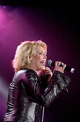Steve Starnge (Visage)<br />