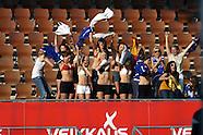 Helsinki Cup 2008