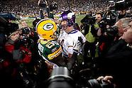 11/1/09-vs Vikings